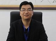 陈祥柏 上海广贸贸易总经理