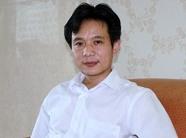 郑传超 上海传超金属材料董事长