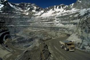 兴业矿业:拟近10亿元收购雪银矿业99.89%股权