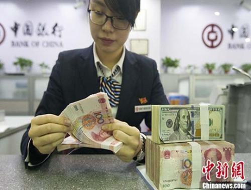 四字解读中国5月国民经济运行