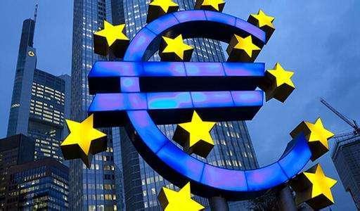 欧银年底将结束QE 无奈加息计划晚于预期终显鸽声嘹亮