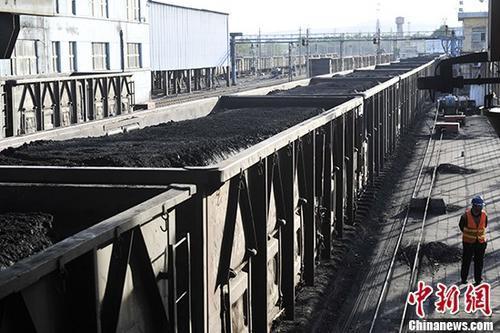 宁夏:5年淘汰落后产能近400万吨