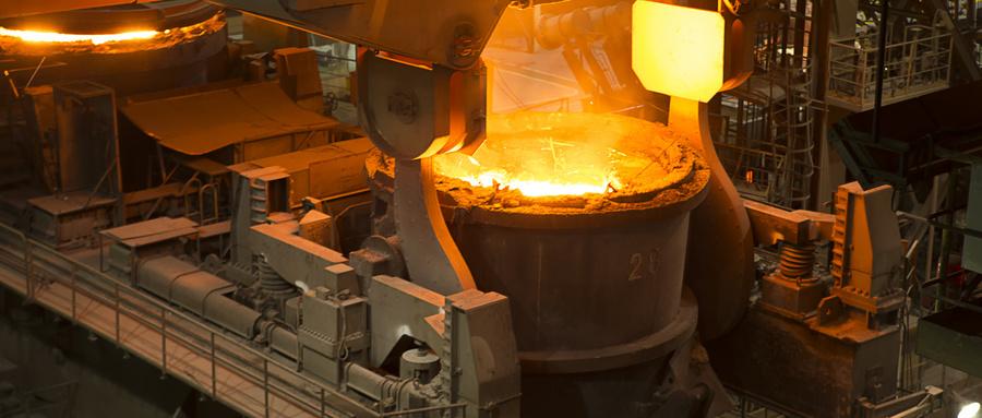钢厂调价丨10家钢厂齐跌 最高降80