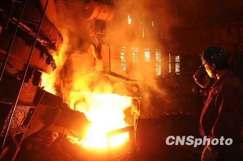 9家钢厂集中涨价 厂库节后首降 钢价要反弹了?