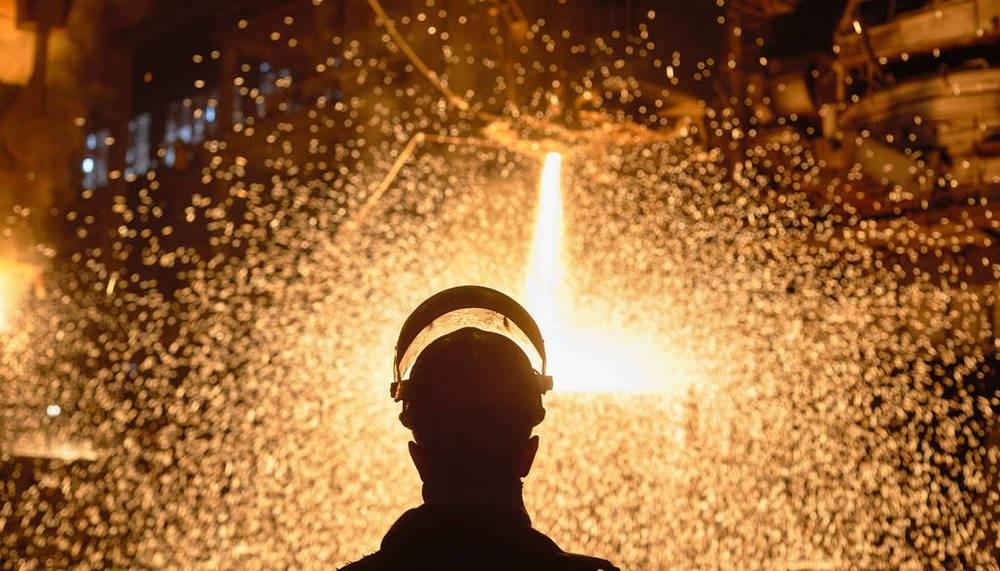 钢厂调价丨5家钢厂调价 最高涨30元/吨